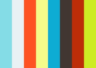 Practice Night – 26. mai 2006 Hip-hop show