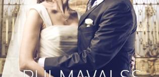 PULMAVALSS – privaatkursus ja professionaalne nõustamine noorpaaridele!