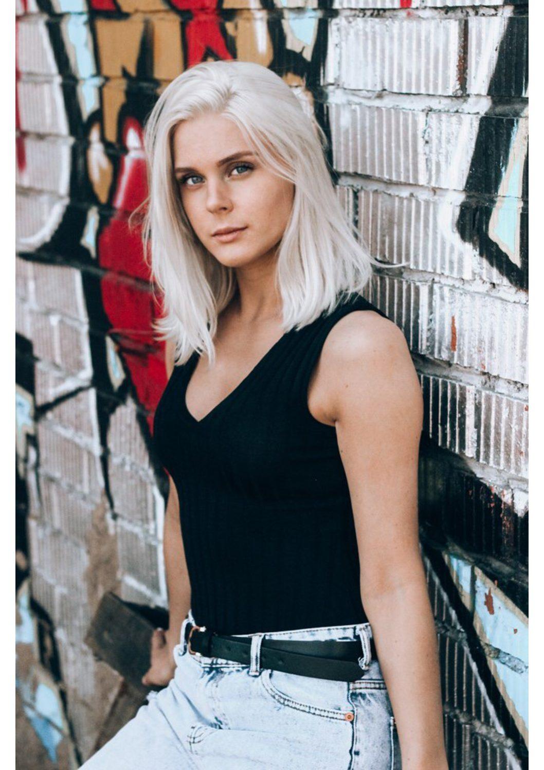 Liza Popova